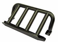 Защита рулевых тяг РИФ для УАЗ Патриот