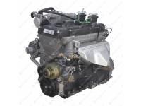 Двигатель ЗМЗ-40522 А Гz-3302, 2705,2752,3221 ( АИ-92) впрыск (40522.1000400-10)