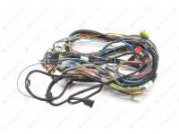 Жгут проводов по кузову УАЗ Пикап (2363-20-3724030-12)