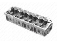 Головка блока цилиндров с клапанами УМЗ-А274 EvoTech 2.7 (А274.1003010)