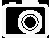 Глушитель с резонатором ( УАЗ Патиот, АКПП, комбинир)/новинка