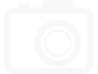 Вал ведомый шестерни редуктора (крупный шлиц) 39041КР-2407122-12(14) для а/м Трэкол